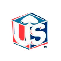United States Playing Card Company - USPCC